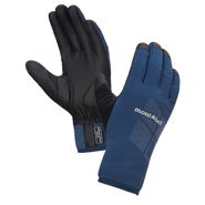 WINDSTOPPER Cycle Gloves Men's