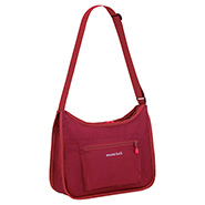 Light Weight Shoulder Bag S