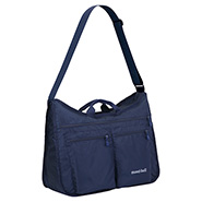 Light Weight Shoulder Bag L