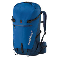 Alpine Pack 50