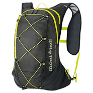 Cross Runner Pack 15
