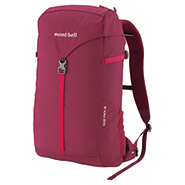 Rose Pack 20 Women's