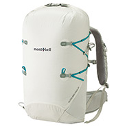 Altiplano Pack 30 Women's