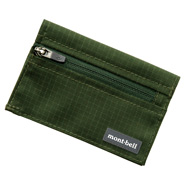 Trail Wallet