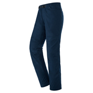 Core Spun Moraine Pants Men's