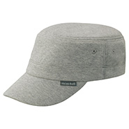 Cotton Sweat Work Cap