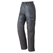 Tec Thermawrap Pants Men's