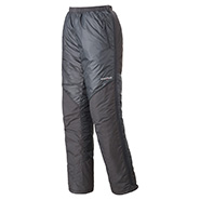 Tec Thermawrap Pants Women's