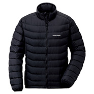 Highland Jacket Men's