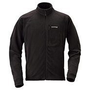 CHAMEECE Inner Jacket Men's
