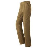 Stretch O.D. Pants Men's