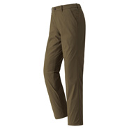 Stretch O.D. Pants Women's