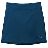 Wickron Stretch Trail Skirt Women's