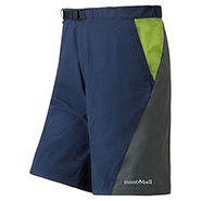 Canyon Shorts Men's