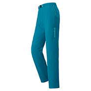 Cliff Light Pants Women's