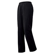 CHAMEECE Pants Women's
