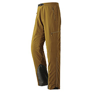 CLIMAPRO 200 Pants Men's
