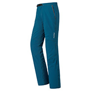 Cliff Pants Men's