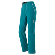 Cliff Pants Women's