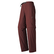Trail Ridge Convertible Pants