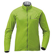 Light Shell Jacket Women's