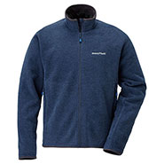CLIMAPLUS WOOL Jacket Men's