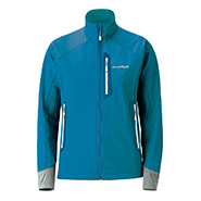 Crag Jacket Women's