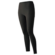 ZEO-LINE L.W. Tights Women's