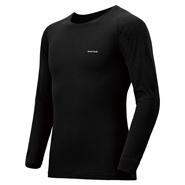 3d5ba425f5a Price   59.00  ZEO-LINE M.W. Round Neck Shirt Men s