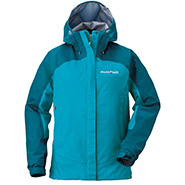 Thunder Pass Jacket Women's