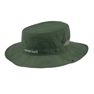 6676a17cb1a Wide Brim Hat