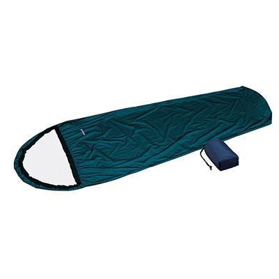 Breeze Dry Tec U L Sleeping Bag Cover Wide Long Closeout